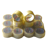 Astel Koli Bandı Koli Band Makinası / Packing Tape 96 Ad./Pcs