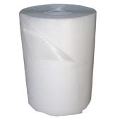 Balonlu Laylon Bubble-Up Poly Bag 100 cm.- 120 cm.- 140 cm.- 160 cm.- 200 cm